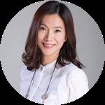 Shirley Wu PREC*, Real Estate Agent