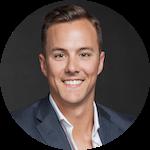 Michael Van Straaten, Real Estate Agent