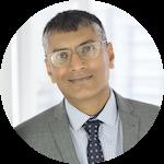 Umar Mukhtar, Real Estate Agent
