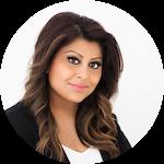 Sheela Patel PREC*, Real Estate Agent