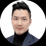 Mike Lai PREC*, Real Estate Agent