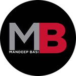 Mandeep Basi, Real Estate Agent