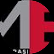 Mandeep Basi PREC*, Real Estate Agent