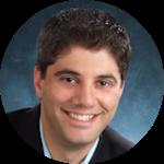 John Saroglou, Real Estate Agent
