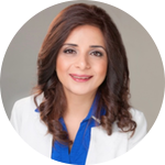 Gitika Chawla, Real Estate Agent