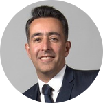 Ashkan Mehrabani, Real Estate Agent