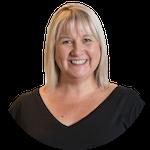 Lynn Oles, Real Estate Agent