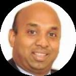 Arshadh Abdul-Razzak, Real Estate Agent