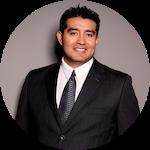 Darwin Jurado, Real Estate Agent