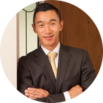 Paul Chan, Real Estate Agent