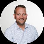 Greg D'Aoust, Real Estate Agent