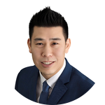 Kelly Siah, Real Estate Agent