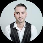 Cody Davis PREC*, Real Estate Agent