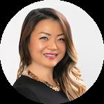 Monica Lee, Real Estate Agent