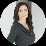 Leanne Evans, Real Estate Agent