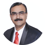 Shashi Madan PREC*, Real Estate Agent