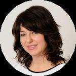Vesna Kolenc, Real Estate Agent