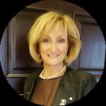 Maria Guadagnolo, Real Estate Agent