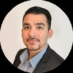 Sam Al-Zaman, Real Estate Agent