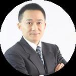 Yi Hong, Real Estate Agent