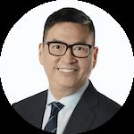 Bob Tai, Real Estate Agent