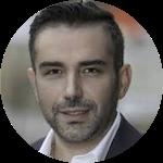 Erfan Ahmadi PREC*, Real Estate Agent