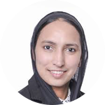 Parminder Kaur, Real Estate Agent