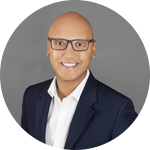 E.J. Bugayong, Real Estate Agent