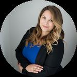 Lesley Tucker, Real Estate Agent