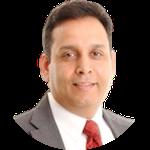Shekhar Kamboj, Real Estate Agent