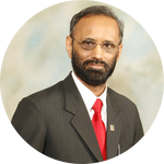 Kuldip Singh Kainaur, Real Estate Agent
