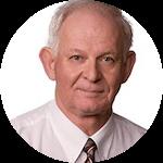 Harry Ratchford PREC*, Real Estate Agent