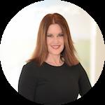 Stacy Peereboom, Real Estate Agent