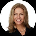 Nancy Shea, Real Estate Agent