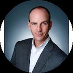 Todd Gerrard, Real Estate Agent