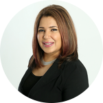 Seema Gill, Real Estate Agent