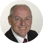 Brent Roberts, Real Estate Agent