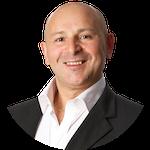 Tav Schembri, Real Estate Agent