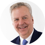Jim Korchinski, Real Estate Agent