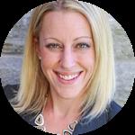 Jenn Phillips, Real Estate Agent