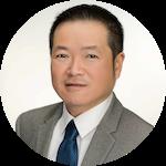 Joe Wang PREC*, Real Estate Agent