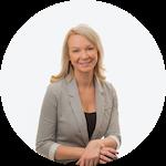 Shannon Gorgichuk, Real Estate Agent