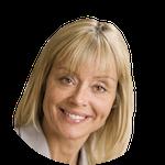Stephanie Simone, Real Estate Agent