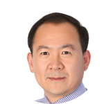 George Wang, Real Estate Agent