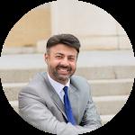 Aman Khan, Real Estate Agent