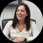 Marlene Desousa, Real Estate Agent