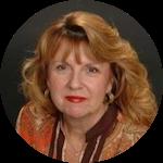 Beverly Ujhazy, Real Estate Agent