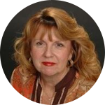 Beverly Ujhazy, Real Estate Agent