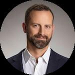 Paul Marchetto, Real Estate Agent