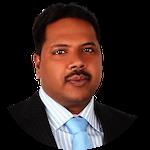 Yathavann Selvarajah, Real Estate Agent